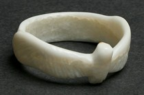 Ivory Ring - 145029