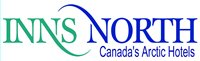 INNS NORTH-Canada Arctic-Hotel-Inuit Community information