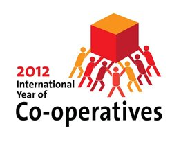 2012 International Year of Co-operatives-2012 IYC-Co-operative Enterprises Build A Better World 2012---colour.jpg